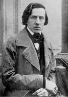 The Heart of Fryderyk Chopin