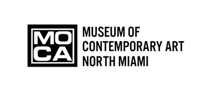 Performance @ MOCA: Ana Mendez