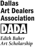 DADA Fall Gallery Walk Panel Discussions for Artists