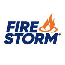 MyFirestorm, LLC logo
