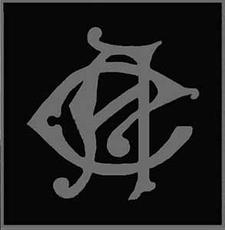 The Authors' Club logo