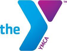West End YMCA logo