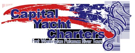 One Hour Cherry Blossom Cruises 2014 - Motor Yacht...