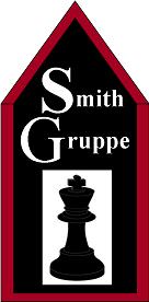 Smith Gruppe logo