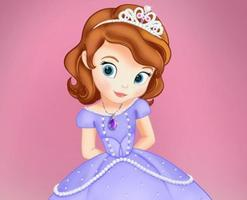 Princess Day With Our Princess Sophia Jan 26th