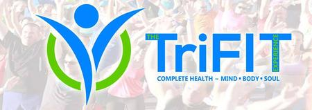 The TriFit Experience Free Fitclub *LAUNCH