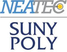 NEATEC logo