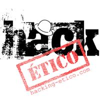 II HackLab en Córdoba