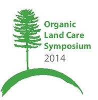 2014 Organic Land Care Symposium