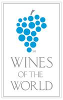 Wines of the World: A Food and Wine Experience