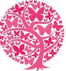 An Expansive Life logo
