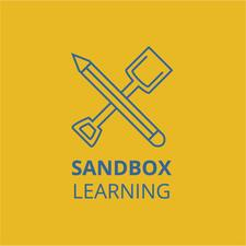 Sandbox Learning Australia logo