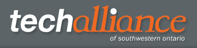 TechAlliance The MarCom Toolkit - April 17, 24 & May...