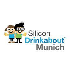 Silicon Drinkabout Munich logo