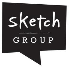 Sketch Group logo