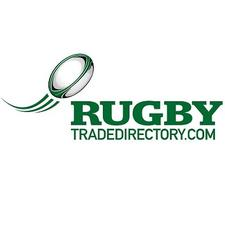 Rugby Trade Directory logo