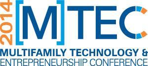 MTEC - Multifamily Technology and Entrepreneurship...