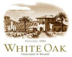 White Oak Winery Crab Feast SUNDAY