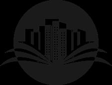Dark Stories Pty Ltd logo