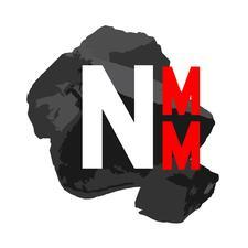 Nottinghamshire Mining Museum logo