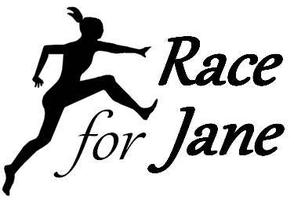Race for Jane 5K Walk/Run