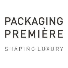 Packaging Premiere Srl logo