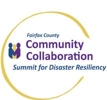 Community Collaboration for Disaster Resiliency, 2014...