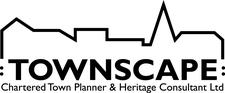 Townscape: Chartered Town Planner & Heritage Consultant Ltd logo