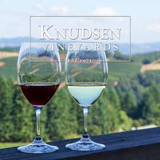 Page Knudsen Cowles logo