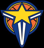 Orange County Novastars ABA Basketball Game