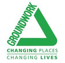 Groundwork Learning Centre logo