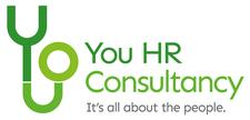 You HR Consultancy Ltd logo