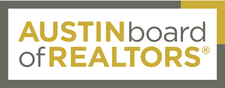 Austin Board of REALTORS® logo
