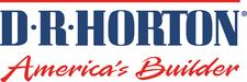 D.R. Horton Atlanta  logo