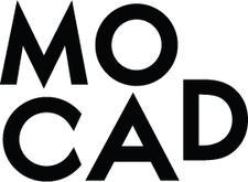 MOCAD logo
