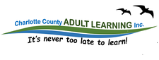 Charlotte County Adult Learning Inc logo
