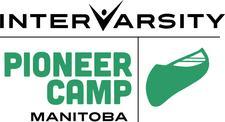 InterVarsity Pioneer Camp Manitoba logo