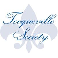 2015 Tocqueville Society First Wednesday Luncheon...