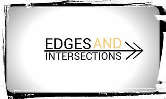 Edges and Intersections Launch Party