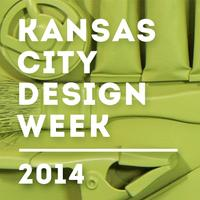 Kansas City Design Week 2014