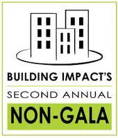 Second Annual Non-Gala