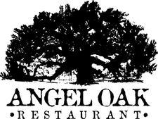 Angel Oak Restaurant logo
