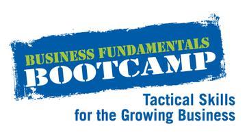 Business Fundamentals Bootcamp District Hall - Boston:...