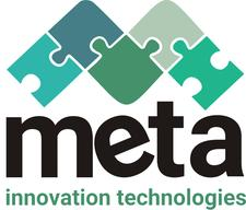 Meta Innovation Technologies logo