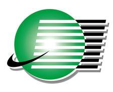 Diversified Rehabilitation Group (Diversified)  logo