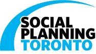 Social Impact Bonds: The Future of Non-Profit Funding?