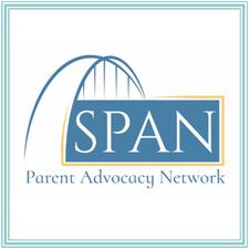 SPAN logo