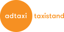 Taxistand by Adtaxi logo