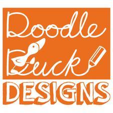 DoodleDuck Designs logo