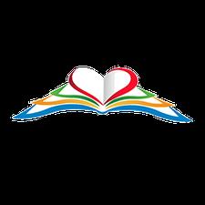 Club du Livre logo